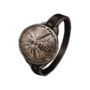 Кольцо с шершнем (Dark Souls III)