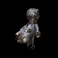 Талисман (Dark Souls III)