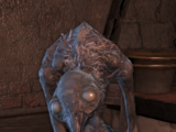 Forlorn Corvian Settler (character)