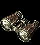 Item Binoculars