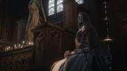 Lady Elfriede