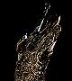 Большой меч дракона