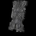 Большой щит славы (Dark Souls III)