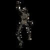 Восторг (Dark Souls III)