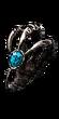 Кольцо власти над колдовством