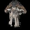 Court Sorcerer Robe