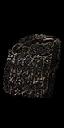 Titanite Slab II