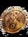 Монастырский талисман