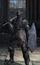 Рыцарь крови дракона (Dark Souls III)