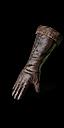 File:Saint's Long Gloves.png