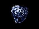 Первое кольцо дракона