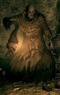 Necromancer01