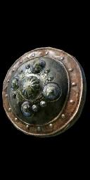Target Shield II