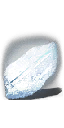 Twinkling Titanite II
