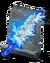 Crystal Magic Weapon II