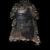 Exile Armor