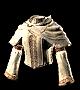 Maiden Robe