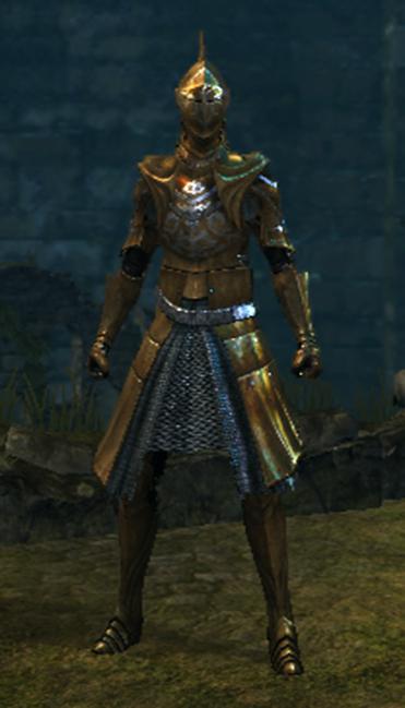 Brass Set Dark Souls Wiki Fandom Powered By Wikia