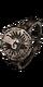 Hawk Ring (Dark Souls II)