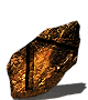 Item Red Titanite Chunk