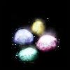 Prism Stone (DSIII)