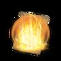 Успокаивающее Солнце (Dark Souls III)