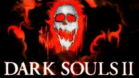 Dark Souls 2 ; !OH MAN! ; Episode 18