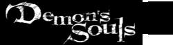Demons Souls Wikia Banner