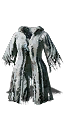 File:Retainer-robe.png