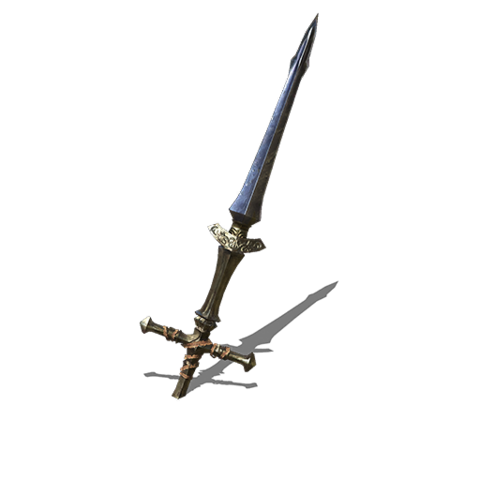 File:Dragonslayer Spear (DSIII).png