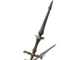 Dragonslayer Spear (Dark Souls III)
