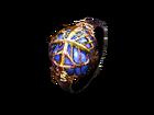 Иллюзорное кольцо завоевателя