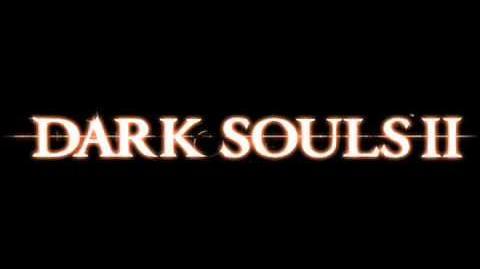 Dark Souls II OST - Skeleton Lord