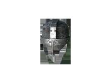 Standard Helm II