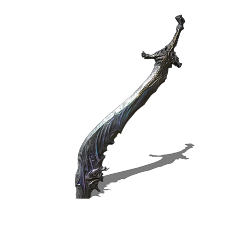 File:Storm Curved Sword.png