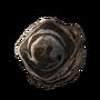 Кольцо с дремлющим драконом (Dark Souls III)