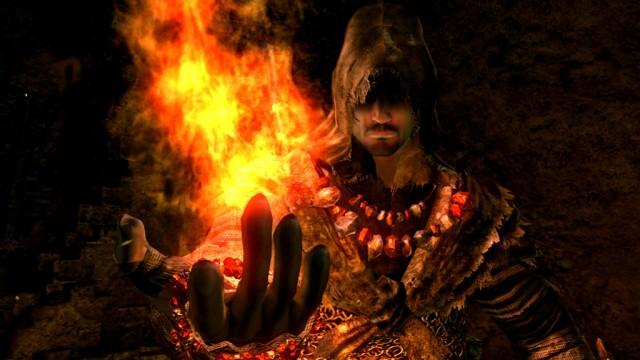 Pyromancy (Dark Souls) | Dark Souls Wiki | FANDOM powered by Wikia