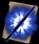 Mirc Darkmoon Blade