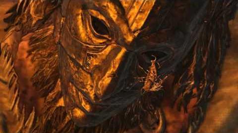 Motoi Sakuraba - The Lost Sinner (Dark Souls II Scholar Of The First Sin Full Original Soundtrack)