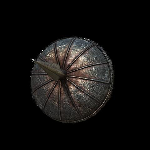 File:Pierce Shield (DSIII).png