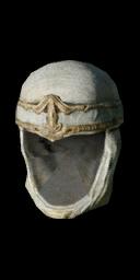 File:Priestess Headpiece.png