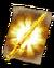 Sunlight Blade II