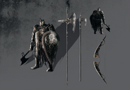 Dragonrider Concept