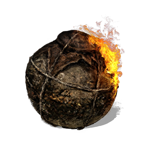 File:Firebomb (DSIII).png