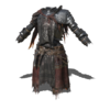 Firelink Armor