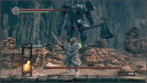 Dark Souls Lore Explained For Board Gamers The Board Game Boardgamegeek