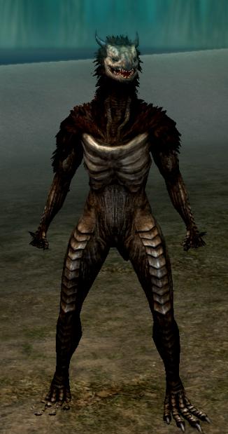 Dragon Torso Stone | Dark Souls Wiki | FANDOM powered by Wikia