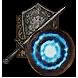 Путь оружие магии 2