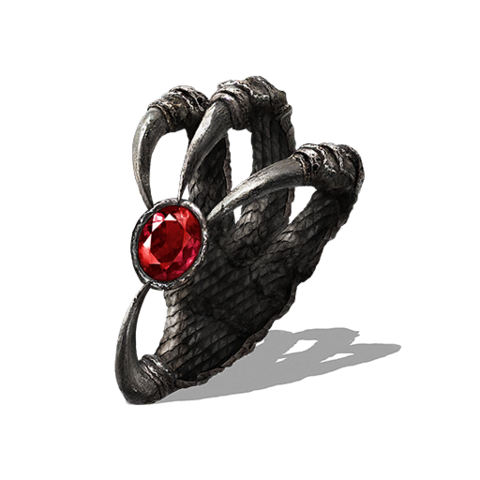 File:Fire Clutch Ring (DSIII).png