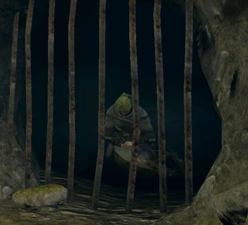 Anastacia of Astora | Dark Souls Wiki | Fandom